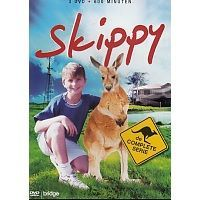 Skippy - 3DVD