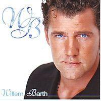 Willem Barth - WB - CD