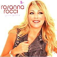 Rosanna Rocci - Glucksgefuhle