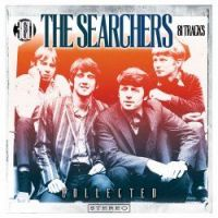 The Searchers - Collected - 3CD