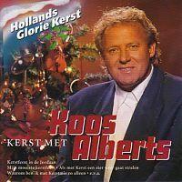 Koos Alberts - Kerst met - Hollands Glorie - CD