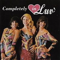 Luv - Completely in LUV - 4CD