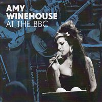 Amy Winehouse - At The BBC - CD+DVD
