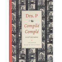 Drs. P - Compile Comple - 8CD + Boek