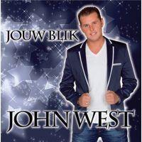 John West - Jouw Blik - CD