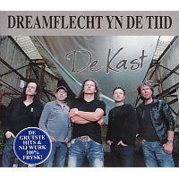 De Kast - Dreamflecht yn de tiid - CD