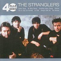 Alle veertig goed - The Stranglers - 2CD