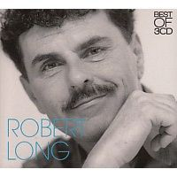 Robert Long - Best Of - 3CD