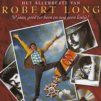 Robert Long - Het Allerbeste Van - CD