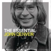 John Denver - The Essential - 2CD