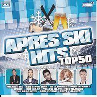 Apres Ski Hits Top 50 - 2CD