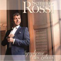 Semino Rossi - Symphonie Des Lebens - CD