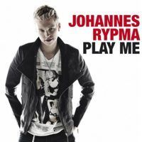 Johannes Rypma - Play Me (2e in The Voice of Holland)