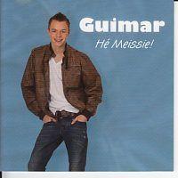 Guimar - He Meissie!