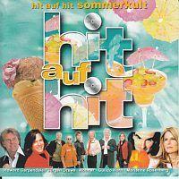 Hit auf Hit - Sommerkult - 2CD