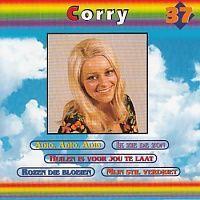 Corry - De Regenboogserie - 37