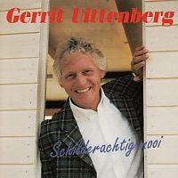 Gerrit Uittenberg - Schilderachtig mooi