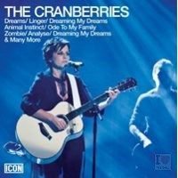 The Cranberries - ICON - CD