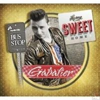 Andreas Gabalier - Home Sweet Home - CD