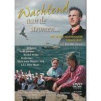 Het Urker Mannenkoor Hallelujah - Wachtend aan de stromen...- CD+DVD