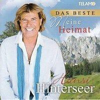 Hansi Hinterseer - Das beste Meine Heimat