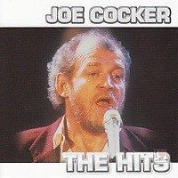 Joe Cocker - The Hits - CD