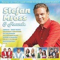 Stefan Mross und Freunde - 20 Hits