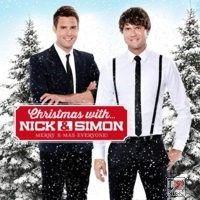 Nick en Simon - Christmas with - Merry X-mas Everyone - CD