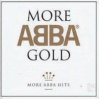 Abba - More ABBA Gold - CD