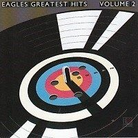 Eagles - Greatest Hits - Volume 2 - CD