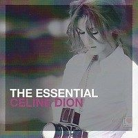 Celine Dion - The Essential - 2CD
