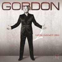 Gordon - Liefde Overwint Alles - CD