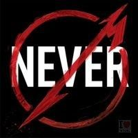 Metallica - Metallica Trought The Never - 2CD