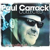 Paul Carrack - Collected - 3CD