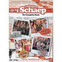 't Schaep - 4 Seizoenen - 12DVD