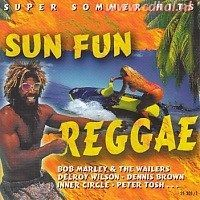 Sun Fun Reggea