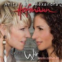 Anita und Alexandra Hofmann - Wir (Geschwister Hofmann)