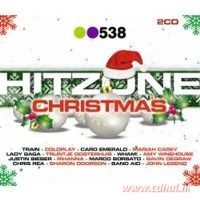 Hitzone - Christmas - 2CD