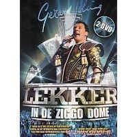 Gerard Joling - Lekker in de Ziggo Dome - 2DVD