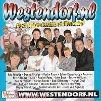 Westendorf.nl - De 20 leukste feesthits van Westendorf - CD