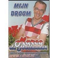 Marco de Hollander - Mijn droom - DVD