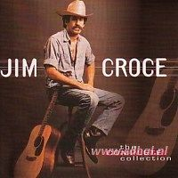 Jim Croce - The complete collection - 2CD