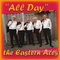 The Eastern Aces - All Day