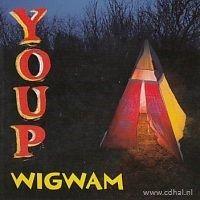 Youp van `t Hek - Wigwam - 2CD