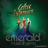 Celtic Woman - Emerald Musical Gems