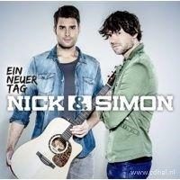 Nick en Simon - Ein Neuer Tag