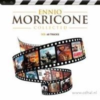 Ennio Morricone - Collected - 3CD