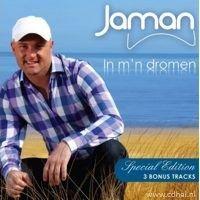 Jaman - In M'n Dromen - Special Edition - CD