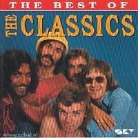The Classics - The Best Of