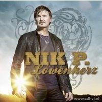 Nik P. - Lowenherz - CD